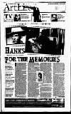 Sunday Tribune Sunday 11 June 2000 Page 85