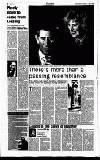 Sunday Tribune Sunday 11 June 2000 Page 86