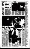 Sunday Tribune Sunday 11 June 2000 Page 87