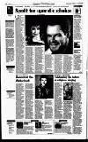 Sunday Tribune Sunday 11 June 2000 Page 88