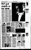 Sunday Tribune Sunday 11 June 2000 Page 89