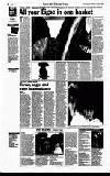 Sunday Tribune Sunday 11 June 2000 Page 90