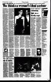 Sunday Tribune Sunday 11 June 2000 Page 91