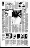 Sunday Tribune Sunday 11 June 2000 Page 92