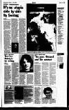 Sunday Tribune Sunday 11 June 2000 Page 93