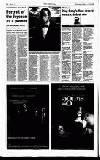 Sunday Tribune Sunday 11 June 2000 Page 94