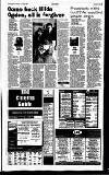 Sunday Tribune Sunday 11 June 2000 Page 95