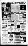 Sunday Tribune Sunday 02 July 2000 Page 2