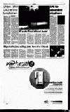Sunday Tribune Sunday 02 July 2000 Page 3
