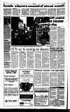 Sunday Tribune Sunday 02 July 2000 Page 4