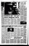 Sunday Tribune Sunday 02 July 2000 Page 6