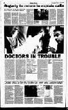 Sunday Tribune Sunday 02 July 2000 Page 8
