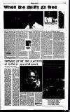Sunday Tribune Sunday 02 July 2000 Page 9
