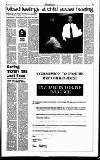 Sunday Tribune Sunday 02 July 2000 Page 10