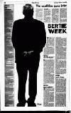Sunday Tribune Sunday 02 July 2000 Page 11