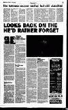 Sunday Tribune Sunday 02 July 2000 Page 12