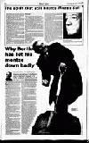Sunday Tribune Sunday 02 July 2000 Page 13