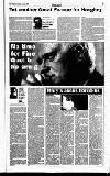 Sunday Tribune Sunday 02 July 2000 Page 14