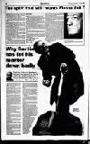 Sunday Tribune Sunday 02 July 2000 Page 15