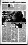 Sunday Tribune Sunday 02 July 2000 Page 16