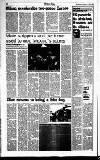 Sunday Tribune Sunday 02 July 2000 Page 17
