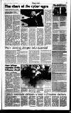 Sunday Tribune Sunday 02 July 2000 Page 18