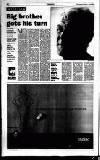 Sunday Tribune Sunday 02 July 2000 Page 19