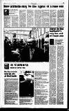 Sunday Tribune Sunday 02 July 2000 Page 20