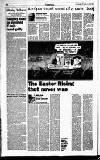 Sunday Tribune Sunday 02 July 2000 Page 21