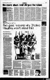 Sunday Tribune Sunday 02 July 2000 Page 22