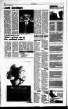 Sunday Tribune Sunday 02 July 2000 Page 23