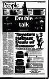 Sunday Tribune Sunday 02 July 2000 Page 26