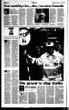 Sunday Tribune Sunday 02 July 2000 Page 27