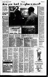 Sunday Tribune Sunday 02 July 2000 Page 28