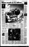 Sunday Tribune Sunday 02 July 2000 Page 29