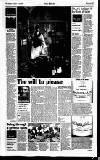 Sunday Tribune Sunday 02 July 2000 Page 30