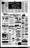 Sunday Tribune Sunday 02 July 2000 Page 31