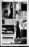 Sunday Tribune Sunday 02 July 2000 Page 33