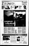 Sunday Tribune Sunday 02 July 2000 Page 34