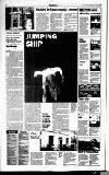 Sunday Tribune Sunday 02 July 2000 Page 35