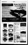 Sunday Tribune Sunday 02 July 2000 Page 36