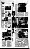 Sunday Tribune Sunday 02 July 2000 Page 37