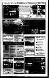 Sunday Tribune Sunday 02 July 2000 Page 38