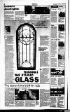 Sunday Tribune Sunday 02 July 2000 Page 39