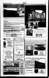 Sunday Tribune Sunday 02 July 2000 Page 40