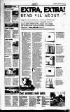 Sunday Tribune Sunday 02 July 2000 Page 41