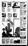 Sunday Tribune Sunday 02 July 2000 Page 42