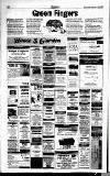 Sunday Tribune Sunday 02 July 2000 Page 43