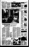 Sunday Tribune Sunday 02 July 2000 Page 44