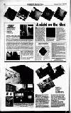 Sunday Tribune Sunday 02 July 2000 Page 45